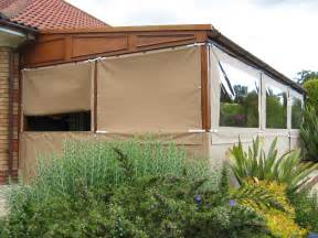 garden patio awning boat covers