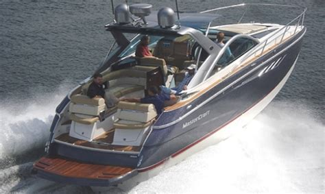 when does a boat become a yacht big ski boat or small fast cruiser boats
