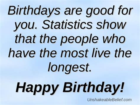 Birthday Quotes On Funny Birthday Quotes For Men Quotesgram