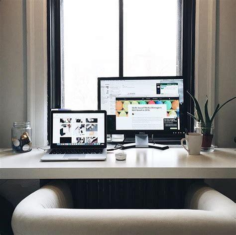 minimalist desk design minimalist desk design interior design ideas