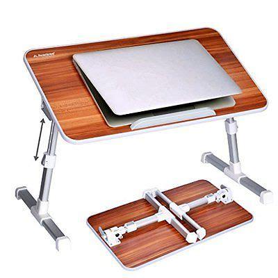 avantree quality adjustable laptop table portable laptop desk for sale classifieds