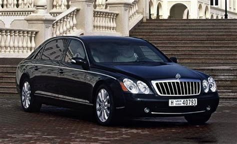 maybach car 2014 price mercedes maybach 2014 price autos post