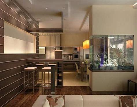 Interior Design Aquarium by 20 Modern Aquarium Design For Every Interior House