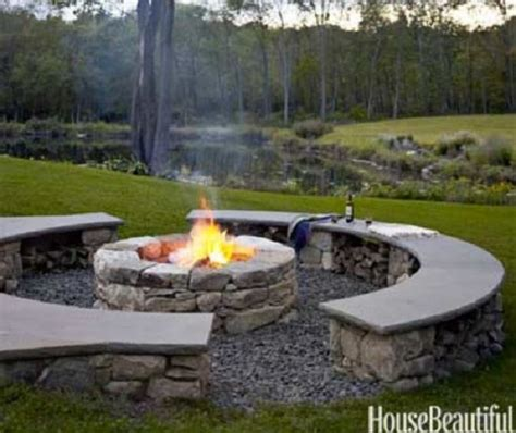 outdoor stone bench outdoor stone bench courtyard inspiration pinterest