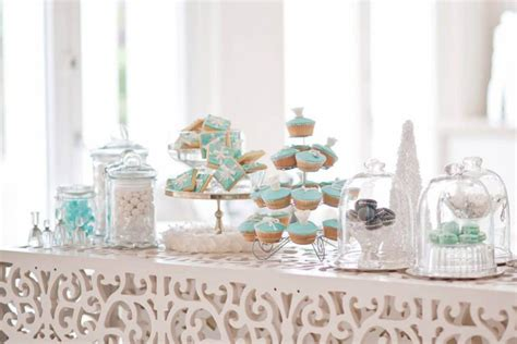Kitchen Tea Theme Ideas Kitchen Tea Themes Breakfast At S Pink Book