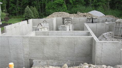 poured concrete house poured concrete the taylor made team