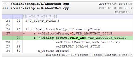 format html unix diff utility wikipedia