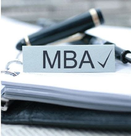Ximb Executive Mba by Mba 2015 17 Admissions At Xim B Start X Gmat Introduced