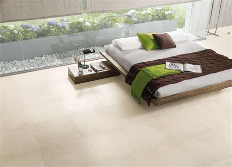 piastrelle panaria urbanature pavimento rivestimento collezione urbanature by