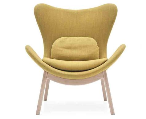poltrone calligaris lazy calligaris poltrone e chaise longue poltrone e