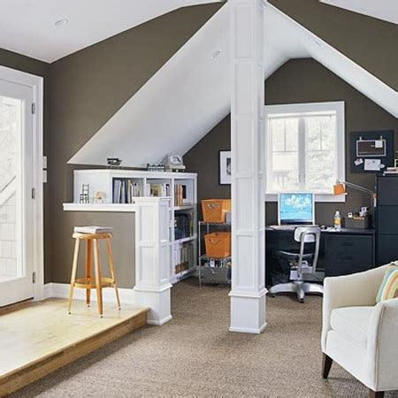 attic space ideas extremely stylish ideas for designing the attics