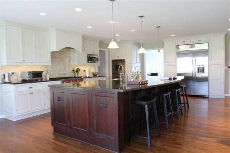oversized kitchen island oversized kitchen islands 28 images oversized