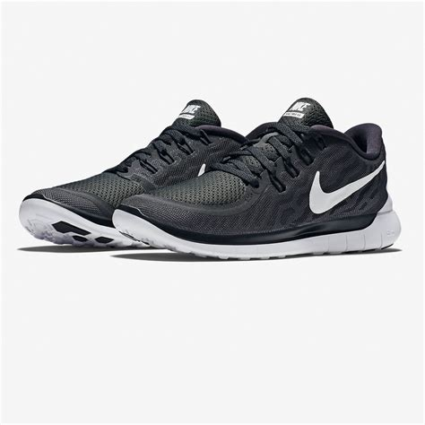 free 5 0 running shoes nike free 5 0 s running shoes sp15 womens black