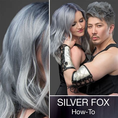 guy tang grey hair 10 images about balayage ombre collection on pinterest