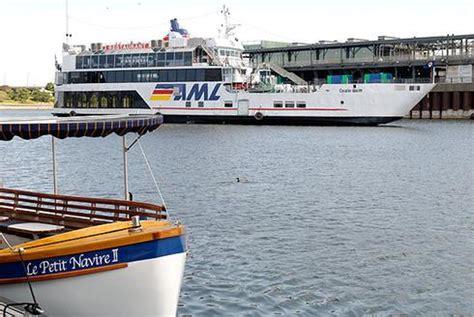 bateau mouche gatineau les 10 plus belles croisi 232 res du qu 233 bec