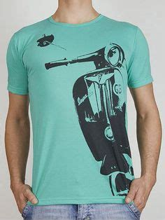 T Shirt Nv Vespa 19 1000 images about shirts on vespas
