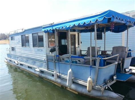 pontoon house boats for sale 17 best ideas about pontoon boats for sale on pinterest
