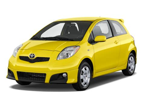 yellow toyota toyota yaris yellow reviews prices ratings with