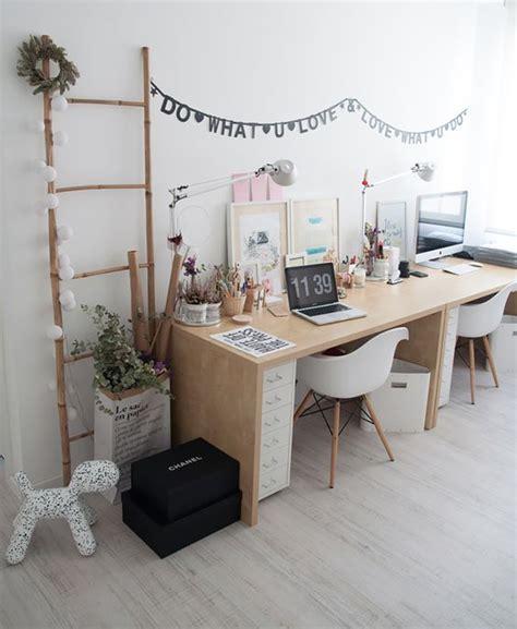 decoracion oficina ikea decoracion despacho ikea cebril
