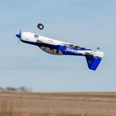 e flite model aircraft 187 archive e flite sukhoi su 29mm