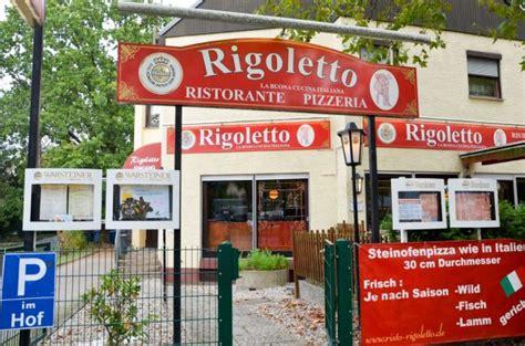 la buona cucina italiana ristorante rigoletto la buona cucina italiana
