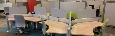 office furniture installation companies panel pros inc cubicle and office furniture