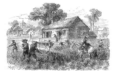 Early Modern Virginia america s crop tobacco modern farmer