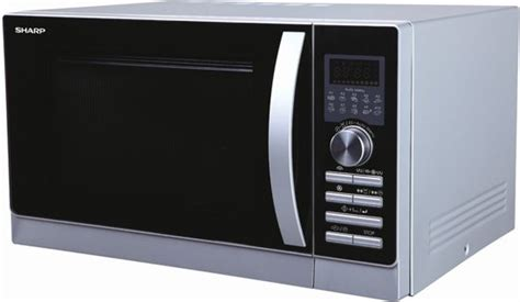 Magnetron Microwave Sharp bol sharp r842inw combi magnetron