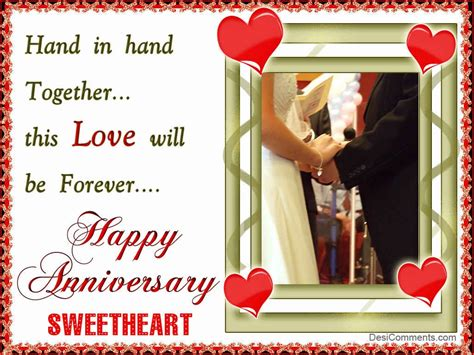 Wedding Anniversary Songs In Urdu by Wedding Anniversary Quotes In For Husband Best