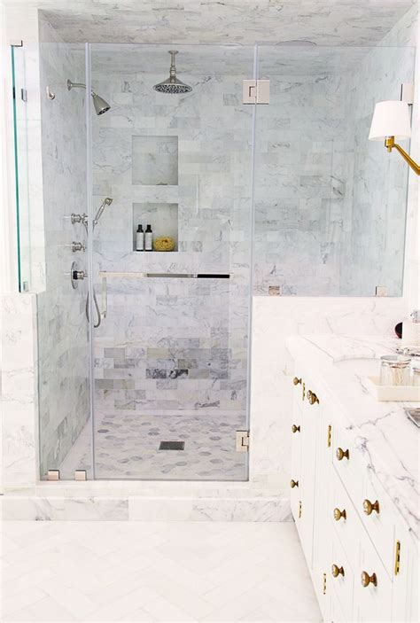 white and gray marble bathrooms 25 best ideas about grey marble bathroom on
