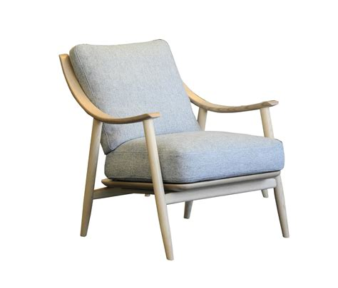 Furniture Armchairs by Marino Chair Armchairs From Ercol Architonic