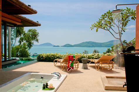 one bedroom villa phuket download images