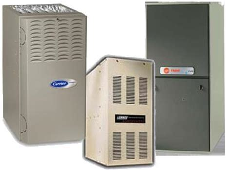 Honeywell Furnace   Furnace Prices and Reviews