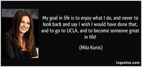 adele quote my goal is to never be skinny mila kunis quotes quotesgram