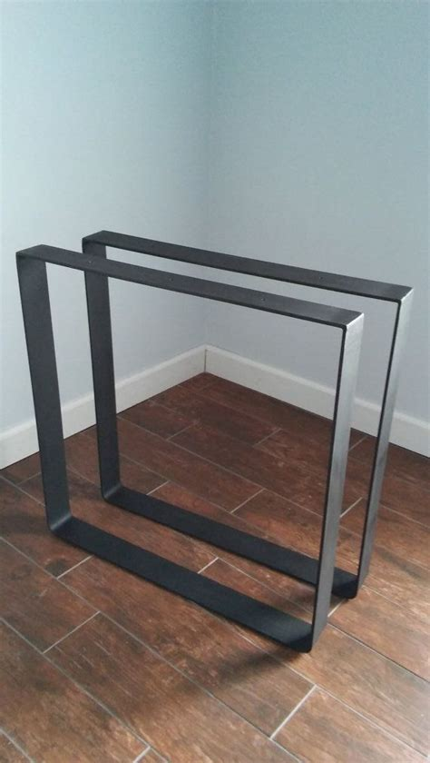 metal work table legs best 25 iron table ideas on wood work table