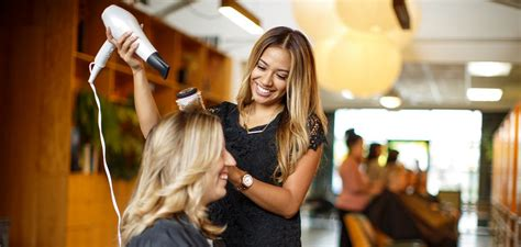 top hairstlyist in twin citoes vote for best hair salon in the denver area denver a list