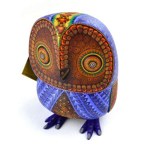 Ripped Paper Owl Rockabye Butterfly Paper Owls - creaci 211 n de alebrijes mr deyo