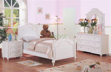 bedroom furniture kansas city bedroom furniture kansas city 25 best ideas about