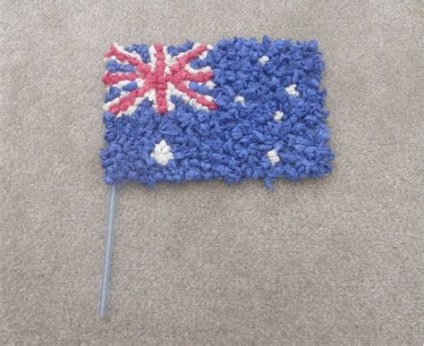 australian craft for 17 best images about anzac day craft on anzac