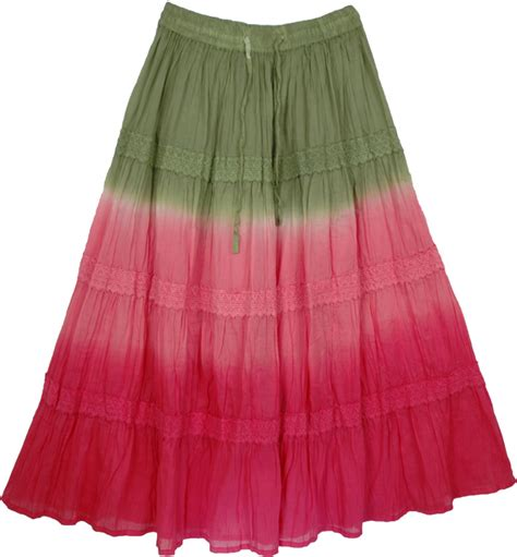 ethnic bohemian skirts and bags reviews and