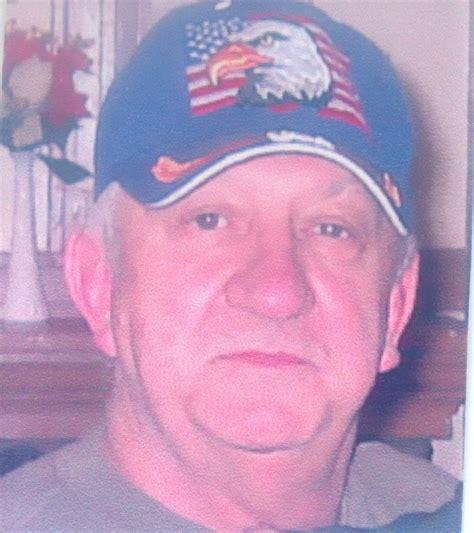 obituary of wayne lehman hardison funeral homes inc
