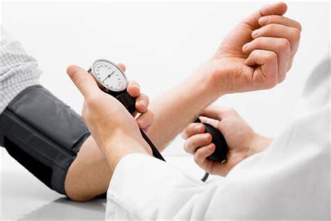 blutdruck wann messen wie und wann kann richtig blutdruck messen vidagesund