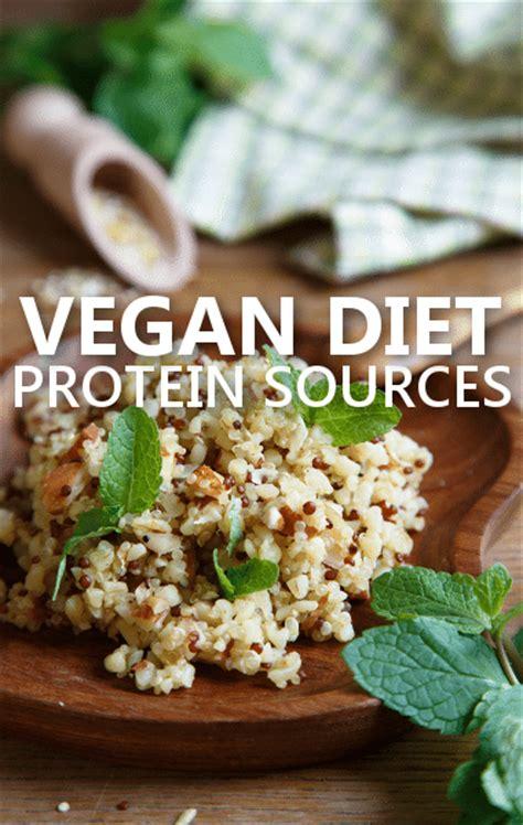 protein z deficiency pregnancy weight loss doctors in nj sources vitamin b12 vegetarian
