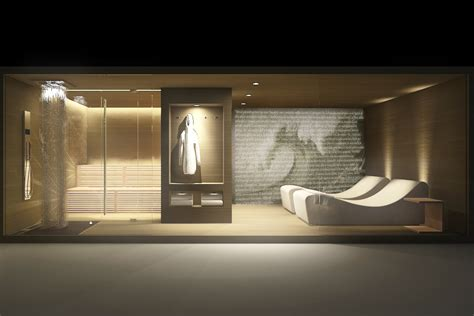 best home spa home spa design fuorisalone milano 2012 spa pinterest