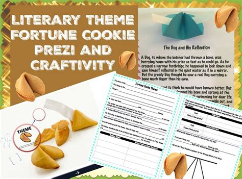 themes in literature prezi 1000 ideas about literary themes on pinterest making