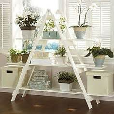 How To Make Indoor Herb Garden - plant stand plans over 100 plans from planspin com