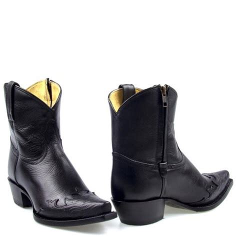 thoroughbred boots 18 best tony lama boots images on cowboy boot