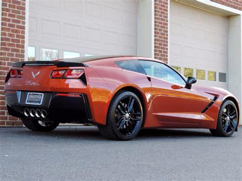 chevrolet power wheels cozy power wheels corvette stingray aratorn sport cars