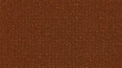 Brown Denim Background Pattern Free Stock Photo   Public