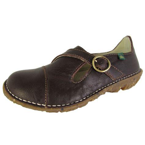 flat walking shoes el naturalista womens n008 savia flat walking shoes ebay